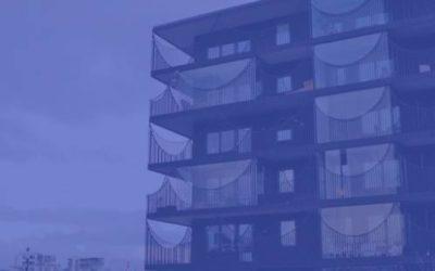 Διαχείριση πολυκατοικιών- Έκδοση κοινοχρήστων Βύρωνας